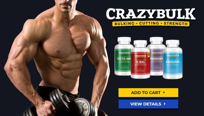 Buy Clenbuterol Steroids in Abu Zabyo United Arab Emirates