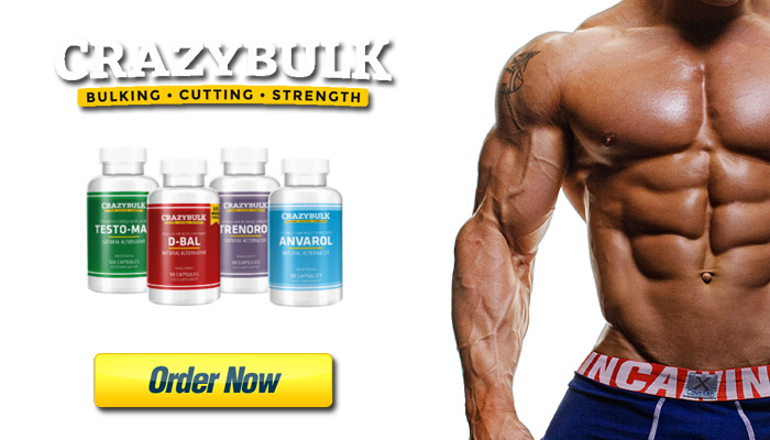 Buy Clenbuterol Steroids in Athens Greece
