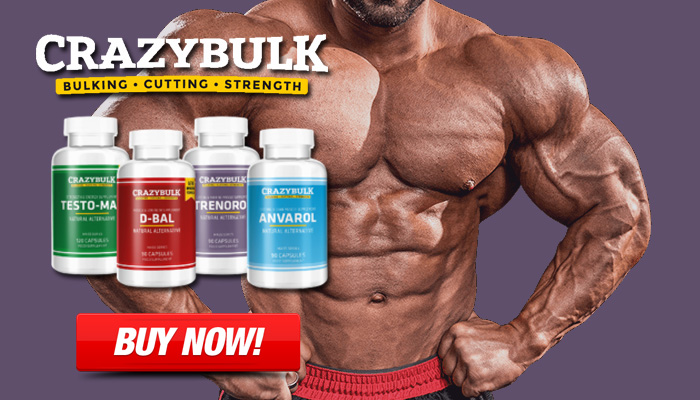 Buy Clenbuterol Steroids in Congo