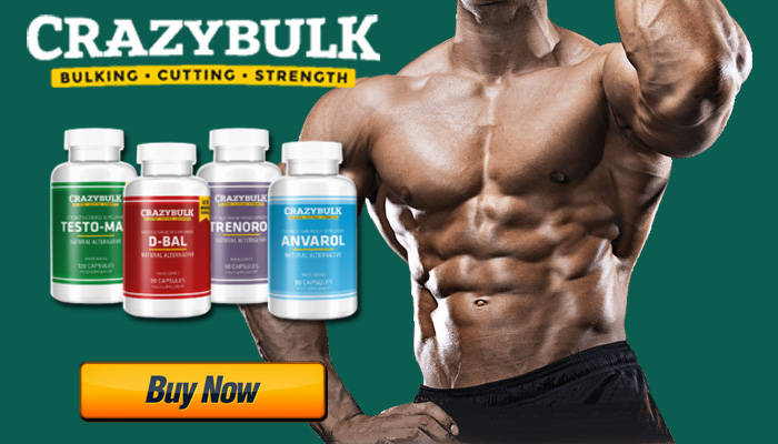 Buy Clenbuterol Steroids in Fujairah United Arab Emirates