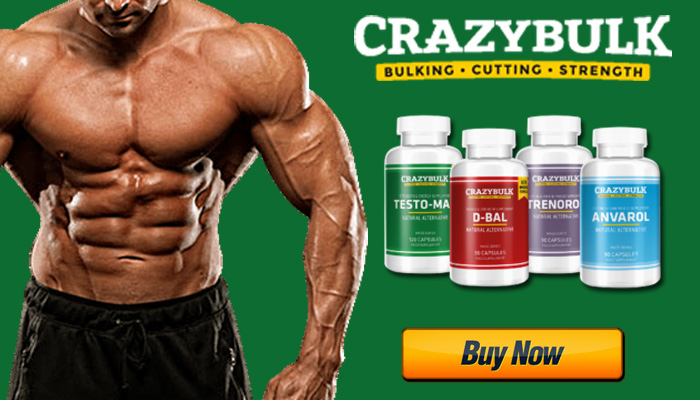 Buy Clenbuterol Steroids in Larvik Norway