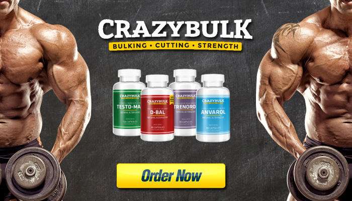 Buy Clenbuterol Steroids in Madagascar