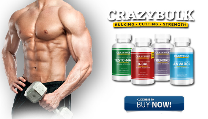 Buy Clenbuterol Steroids in Mongolia