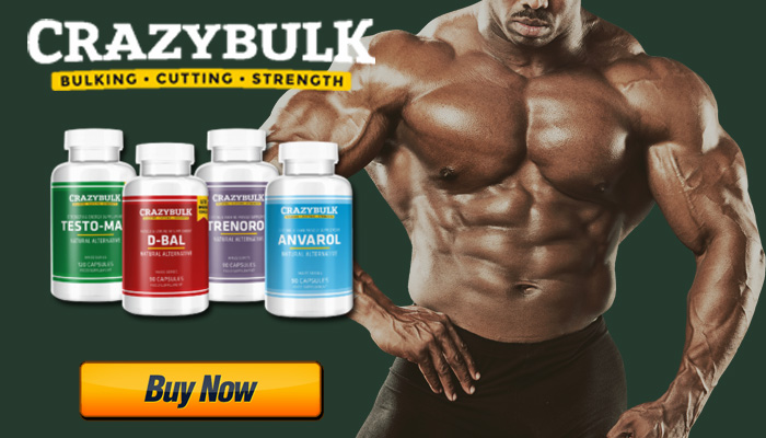 Buy Clenbuterol Steroids in Mures Romania
