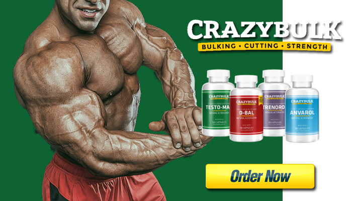 Buy Clenbuterol Steroids in Namibia