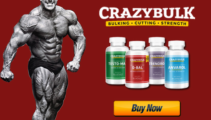 Buy Clenbuterol Steroids in Northern Mariana Islands
