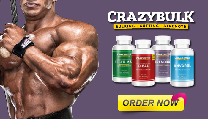 Buy Clenbuterol Steroids in Offenbach Germany