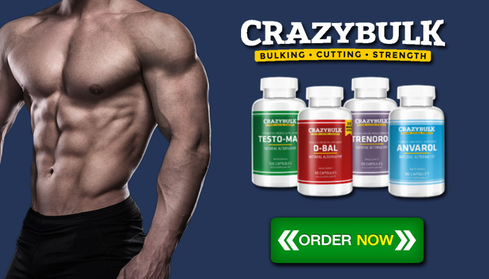 Buy Clenbuterol Steroids in Penarth Wales