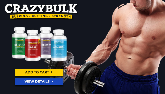 Buy Clenbuterol Steroids in Quindio Colombia