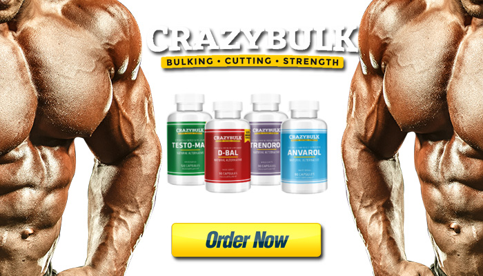 Buy Clenbuterol Steroids in Remich Luxembourg
