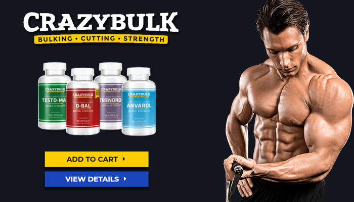 Buy Clenbuterol Steroids in Reunion