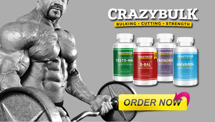 Buy Clenbuterol Steroids in Salerno Italy