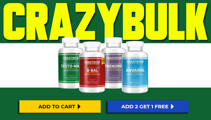 Buy Clenbuterol Steroids in Sigulda Latvia