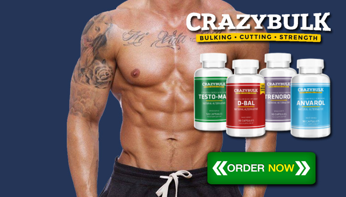Buy Clenbuterol Steroids in Sogamoso Colombia
