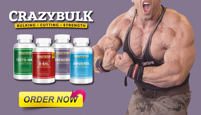 Buy Clenbuterol Steroids in Tamil Nadu India