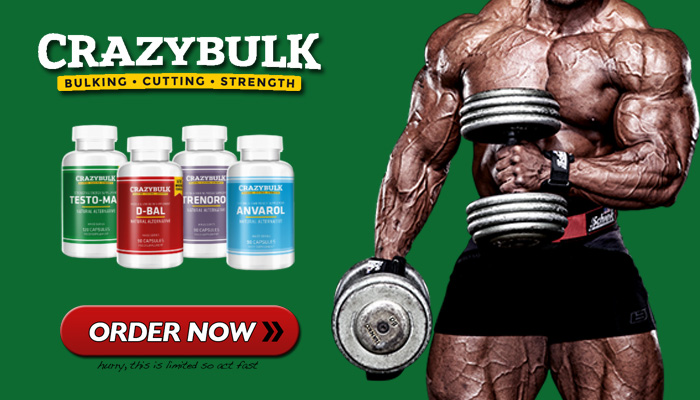Buy Clenbuterol Steroids in Tyne and Wear England