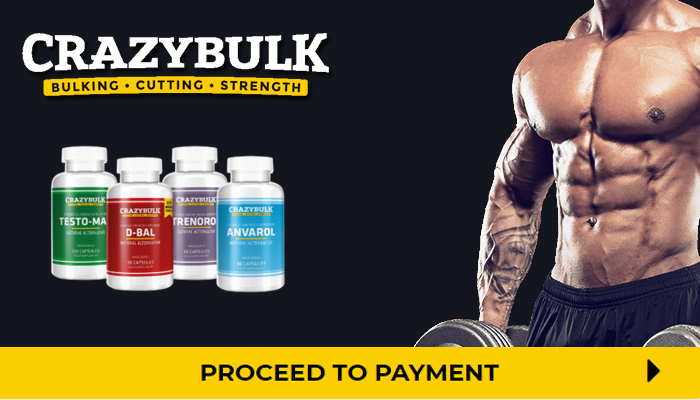Buy Clenbuterol Steroids in Waterford Ireland