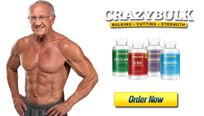 Buy Clenbuterol Steroids in Wolverhampton England
