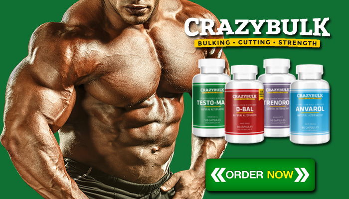 Buy Dianabol Steroids Online in Anguilla