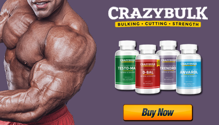Buy Dianabol Steroids Online in Azogues Ecuador