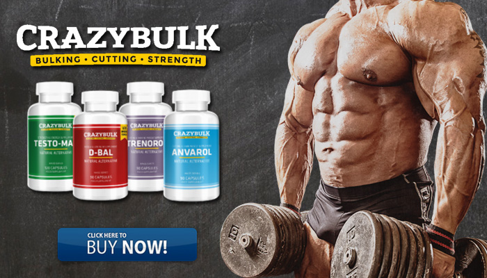 Buy Dianabol Steroids Online in Buckley Wales