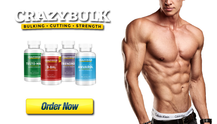 Buy Dianabol Steroids Online in Chillan Chile