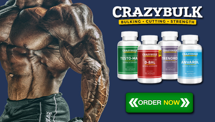 Buy Dianabol Steroids Online in Haapsalu Estonia