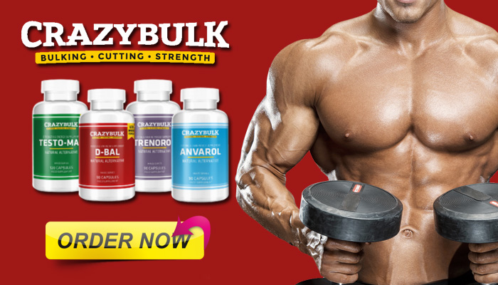Buy Dianabol Steroids Online in La Rioja Spain