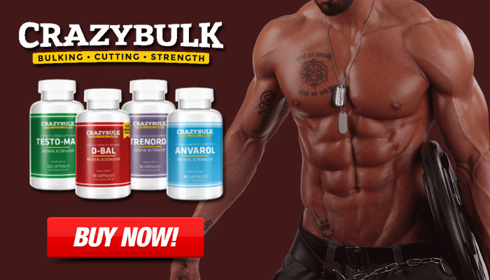 Buy Dianabol Steroids Online in Leon Spain