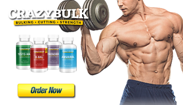 Buy Dianabol Steroids Online in Mauritania