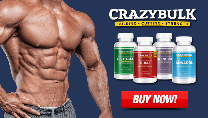 Buy Dianabol Steroids Online in Turks and Caicos Islands