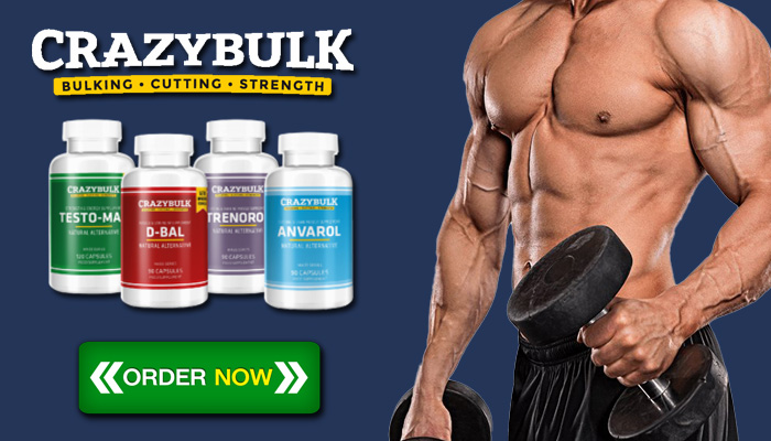 Buy Dianabol Steroids Online in Uster Switzerland