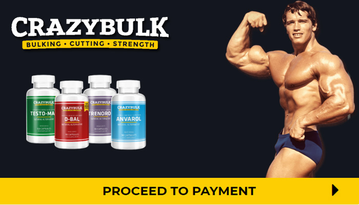 Buy Dianabol Steroids Online in Valledupar Colombia